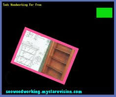 16000 Woodworking Plans Free Download by Teds Woodworking Package Free Download 113022 Woodworking Plans