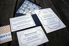 customized wedding invitations custom wedding invitations plumegiant