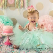 baby cake smash photo ideas popsugar moms photo 14