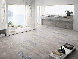 Flooring Ideas For Bathrooms Bathroom Flooring Ideas For Small Bathrooms Bathroom Flooring