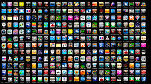 get paid apps for free android get tech feed