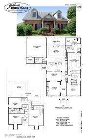 plans com 2139 920 725 w sullivan home plans