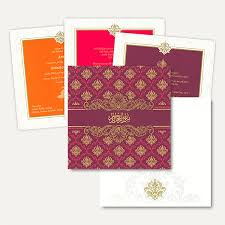 Muslim Wedding Card 1 Muslim Wedding Cards Online Store 150 Islamic Wedding