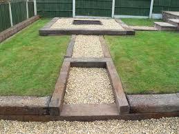 outdoor u0026 garden design inspiring landscaping with landscape