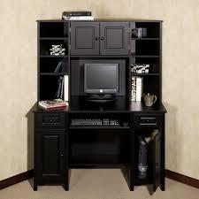 Narrow Corner Desk Bedroom Corner Desk Units For Home Office With Bedroom Unit