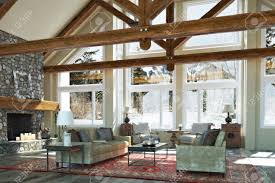 modern log home interiors interior log home designs floor plans wisconsin modern log cabin