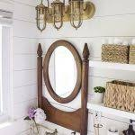 what is shiplap cladding 21 ideas for your home home bathtub ideas fascinating chrome what is shiplap cladding 21