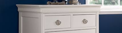Bedroom Sideboard Chest Of Drawers Bedroom Ez Living Furniture
