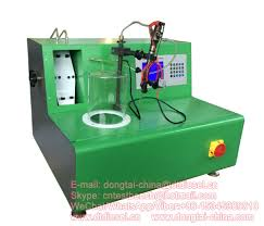 common rail diesel test equipment common rail diesel test