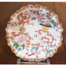 spode china indian tree pattern à table dishes serving