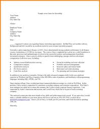 Service Advisor Resume Sample by Resume Management Trainee Cv Resume Sample For Experienced