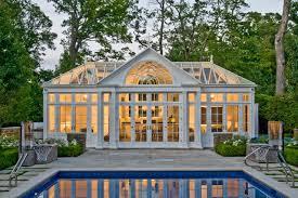 Home Design Alternatives St Louis Missouri Pool House Design Inspiration Premier Pools U0026 Spas