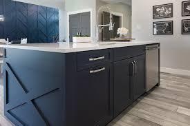 modern kitchen cabinet design ideas 5 kitchen cabinet design trends an interior design guide