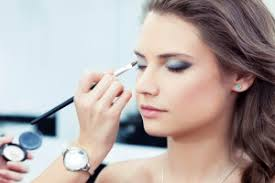 professional makeup courses professional makeup courses mel makeup