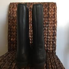 ugg s belfair boots ugg womens belfair boots cheap watches mgc gas com