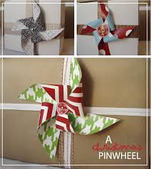 how to make a pinwheel tutorial with free download