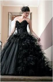 robe de mari e gothique 2013 valandry robe de mariée of desitny