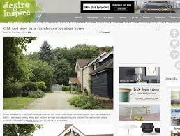 Home Interior Design Blogs 23 Best Interior Design Blogs And Websites Man Of Many