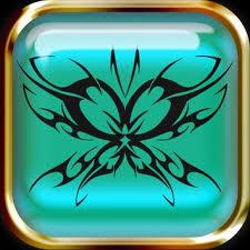 tattoo prank app tattoo camera prank apk download free tools app for android
