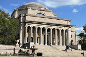 sample college essays ivy league how to get into an ivy league school