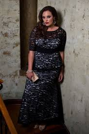 Flattering Plus Size Clothes 69 Best Red Carpet Style Images On Pinterest Plus Size Clothing