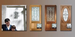 Interior Doors Glasgow Gw Joiners External Doors Glasgow Doors Glasgow Exterior Doors