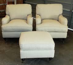 barnett furniture robin bruce brooke chair