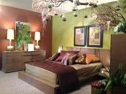 Bedroom Furniture Leeds Bedroom Showroom 1 Bedroom Furniture Showroom Bedroom Showroom