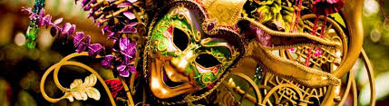 marti gras mask mardi gras masks men women s vivo masks