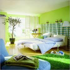 100 green bedroom no fail guest room color palettes hgtv