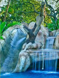 amazing water slide home pinterest water slides water