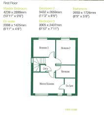persimmon homes site plan home decor ideas