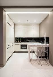 küche wandpaneele wandpaneel küche 100 images ein echter hingucker unser