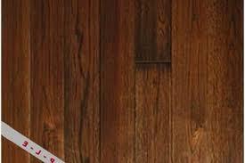 hardwood flooring lafayette la finding award hardwood floors usa