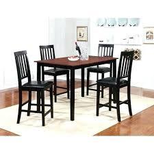pub style table sets pub style kitchen table sets elegant pub table sets pub style