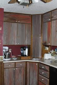 Catchy Door Design Catchy Home Kitchen Furnishing Inspiring Design Expressing