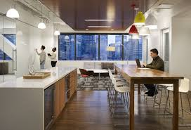 Comfort Room Interior Design Workplace Strategies That Enhance Performance Health And Wellness