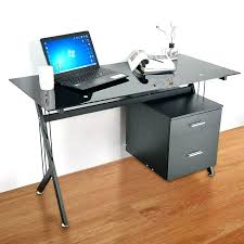 Black Glass Top Computer Desk Ikea Computer Desk With Whiteboard Computer Desk Computer