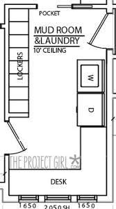 mudroom floor plans mudroom floor plans search barn and house ideas