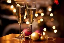 christmas champagne cocktails christmas lorenzo u0027s