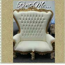 baby shower chair charming decoration baby shower chair fantastic wedding rental in