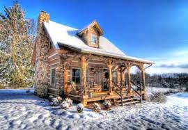 floor plans for small cottages small floor plans cabins small cabin design see floor plans small