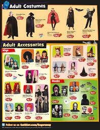 coupon for wholesale halloween costumes toys r us halloween costumes
