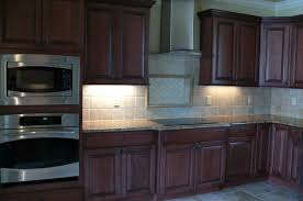 churchville contracting kitchens