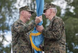 Garrison Flag Size U S Department Of Defense U003e Photos U003e Photo Gallery