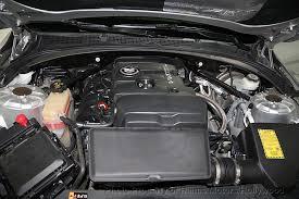 cadillac ats curb weight 2014 used cadillac ats 4dr sedan 2 5l rwd at haims motors serving