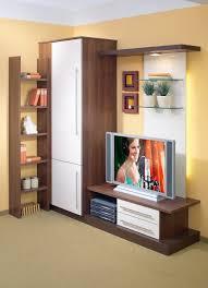 wohnwand jugendzimmer tv paneel p max maßmöbel tischlerqualität aus österreich