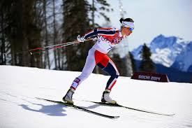 Most Decorated Winter Olympian - sochi 2014 faster higher younger older u2026 olympic news