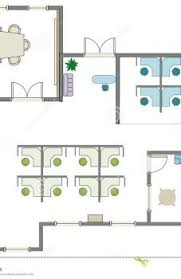 small business floor plans floor plan for small businesses sensational home office business