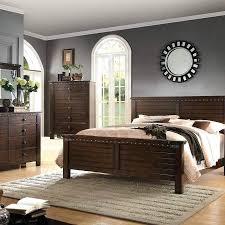 Discount Bedroom Furniture Melbourne Bedroom Discount Furniture Bedrooms Cheapest Bedroom Furniture